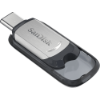 SanDisk_Ultra_USB_Type-C_rear_angled_open